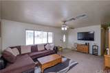 7834 Victor Vista Avenue - Photo 4