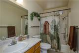 7834 Victor Vista Avenue - Photo 7