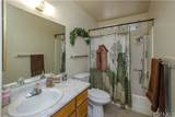 7834 Victor Vista Avenue - Photo 8