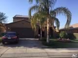 84062 Capitola Avenue - Photo 1