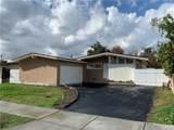 635 Harmsworth Ave Avenue - Photo 1