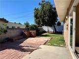 635 Harmsworth Ave Avenue - Photo 17