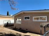 635 Harmsworth Ave Avenue - Photo 22