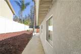 24602 Calle Magdalena - Photo 4