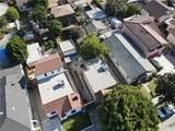 2338 Riverdale Avenue - Photo 6