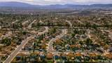 39779 Wheatley Drive - Photo 36