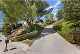 1633 Shadow Oaks Place - Photo 18