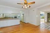 9179 Arcadia Avenue - Photo 9
