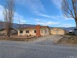 29435 Pinedale - Photo 4