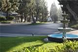 24001 Muirlands Boulevard - Photo 40