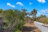 9394 Palm Canyon Drive - Photo 20