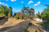 9394 Palm Canyon Drive - Photo 23