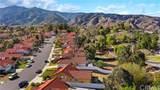 9394 Palm Canyon Drive - Photo 28
