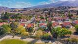 9394 Palm Canyon Drive - Photo 30