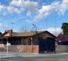 3959 Wallace Street - Photo 1