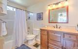 4593 Hawaina Way - Photo 15