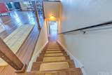 4593 Hawaina Way - Photo 24