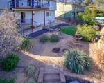 4593 Hawaina Way - Photo 9