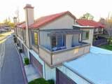 1822 Vineyard Avenue - Photo 32