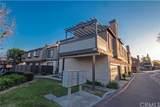 1822 Vineyard Avenue - Photo 46