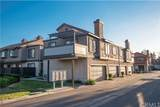 1822 Vineyard Avenue - Photo 47