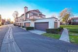 1822 Vineyard Avenue - Photo 50