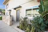 1620 San Fernando Boulevard - Photo 18