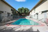 1620 San Fernando Boulevard - Photo 20