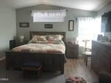 6190 Maple Court - Photo 6