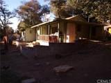 2769 Salton Vista Drive - Photo 1