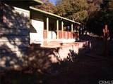 2769 Salton Vista Drive - Photo 2