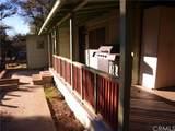 2769 Salton Vista Drive - Photo 16