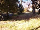 2769 Salton Vista Drive - Photo 17