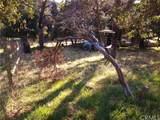 2769 Salton Vista Drive - Photo 18
