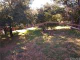 2769 Salton Vista Drive - Photo 19