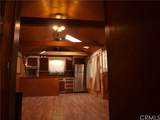 2769 Salton Vista Drive - Photo 5