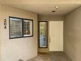 255 Avenida Caballeros - Photo 2