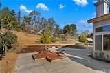 1647 Reservoir Road - Photo 41
