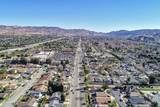 2391 Tracy Avenue - Photo 53