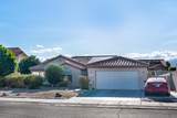 68825 Panorama Road - Photo 2