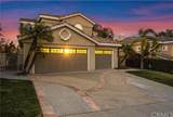 25760 Pacific Hills Drive - Photo 2