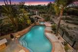 25760 Pacific Hills Drive - Photo 3