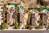 25760 Pacific Hills Drive - Photo 4