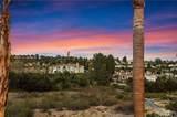 25760 Pacific Hills Drive - Photo 47