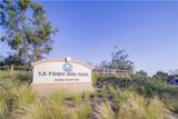 25760 Pacific Hills Drive - Photo 51