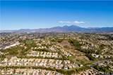 25760 Pacific Hills Drive - Photo 9
