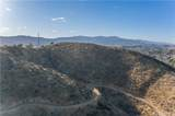 0 Ridge Road - Photo 7