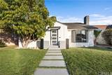 3668 Norton Avenue - Photo 1
