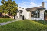 3668 Norton Avenue - Photo 2