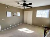 24545 Sundance Avenue - Photo 33